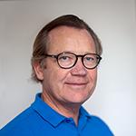 Dr. med. Jost Reinecke