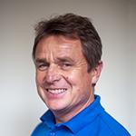 Dr. med. Jörg Steckel