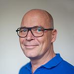 Dr. med. Wolfgang Bossen
