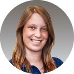 Medizinische Fachangestellte – Delia Sahling