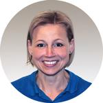 Medizinische Fachangestellte – Nicole Märtin
